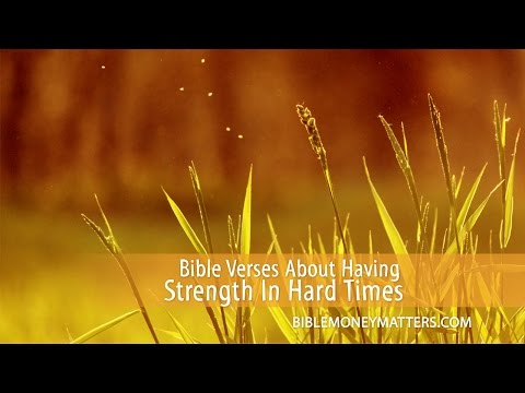 Famous Quotes About Strength In Hard Times Short Quotes About