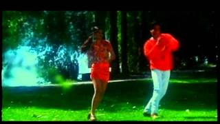 """Kuch Tum Behko"" | Diljale Ft, Ajay Devgan, Sonali Bendre"