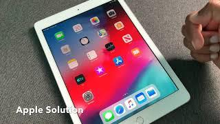 New iCloud Unlock 2019!!! how to Delete iCloud Account
