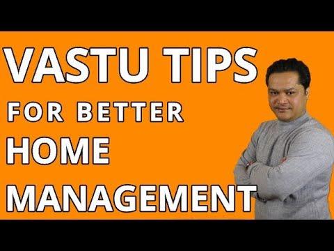 vastu tips#Vastu tips for home#vastu tips for kitchen#how to learn vastu#vastu classes
