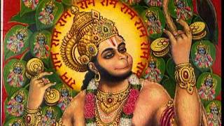 Hriday Hanuman Ji Ka [Full Song] - Shri Ram Bhakt Hanuman