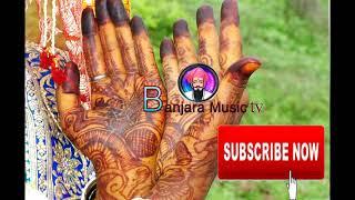 o mehndi rang layee songs hd video free download | Music Jinni