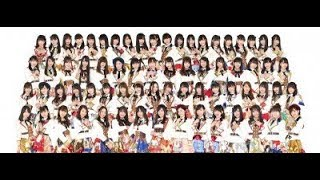 "Entertainment News 247 - ""ひふみん""と対決したことも!? 鎌田菜月がSKE48新曲で初選抜!"