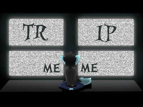 Trip | Meme