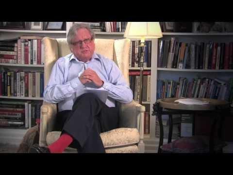 Bill Talks 4 - Off Work With Mental Illness?