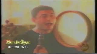 Zeynal Əhmedov Və Habil Şıxəliyev 2004