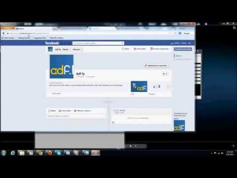 How to get more facebook page or photo likes FREE - Facebook likes generator