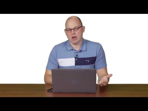 Learning Open Data Science