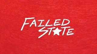 MFAVN 2019 – Ana Lozada presents Failed State