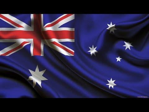 Truck driver jobs in Australia