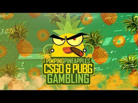 PUBG GAMBLING | NEW 25$ GIVEAWAY  | English 🏆