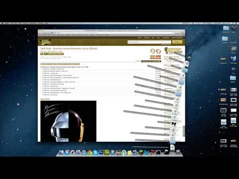 How to download free music to itunes