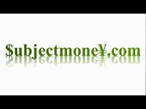 Abatement - What is the DEFINITION? - Financial Dictionary by Subjectmoney.com