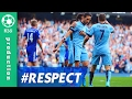 Football Respect Emotion Fair Play Hd