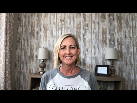 Are You Living Wholeheartedly? Can Fasting Help? | Intermittent Fasting for Today's Aging Woman