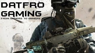 ►10 Hour HD Gaming Mix #1◄ Best Music For Video Games Bass Trap Techno Dubstep Trance Glitch 