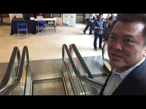 Professional Visit Pass/ Work Visa @Immigration Department of Malaysia