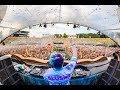 Slushii | Tomorrowland Belgium 2018