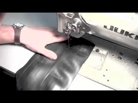 greenguru recycling video 4.3.12 sm.m4v