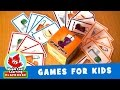 I'm Thirsty Game for Kids | Maple Leaf Learning Playhouse