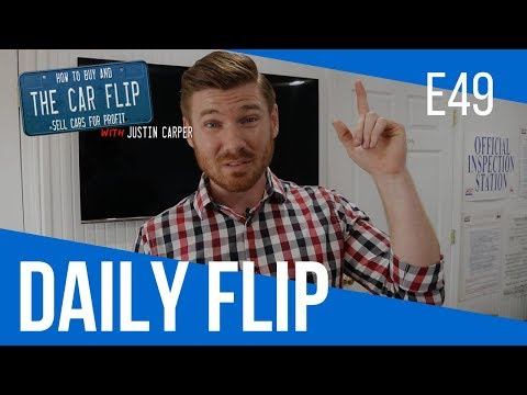 Daily Flip | E49