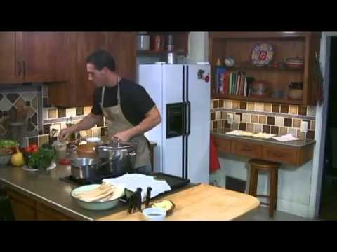 How To Make Authentic Tamales