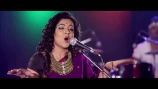 fota juta new assamese song rangeen sadiya by priyanka bharali and rohit sonar