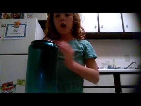 Cup song step by step slow and fast steps slow