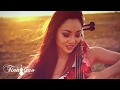 Blank Space Taylor Swift Cello Cover Tina Guo