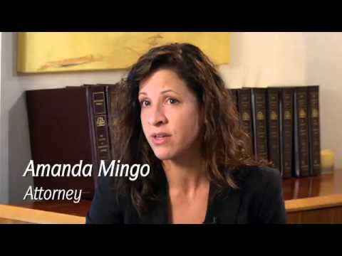 Charlotte North Carolina Immigration Attorney Mecklenburg Country NC Visa Lawyer