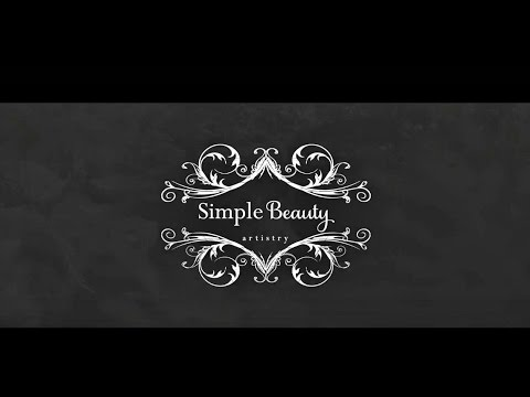 Houston Makeup Artist: Simple Beauty Artistry