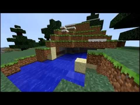 Promoting - JOIN LOCKER CRAFT BUILDING/SURVIVAL/FACTIONS JOIN NOW