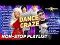 Dance Craze Mix: Humataw at Gumiling-giling | Non-Stop Playlist Mp3