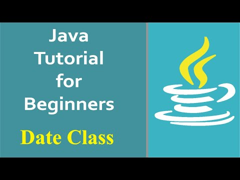 Java Programming - Java Program to Print System Date and Time using Date Class
