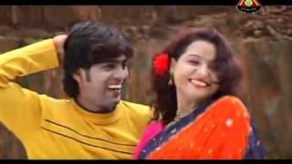 YouTube   Dil Kar Darwaza   Nagpuri Album from Jharkhandi com