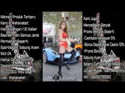 Xxx Mp4 Korea Girl Sexy Dance Sexy Dancer 18 3gp Sex