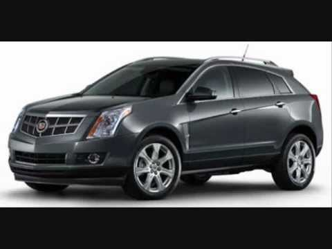 Car america export international automotive export from USA