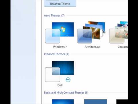 Change the size of text on pc screen in order to make easier to read see photos better