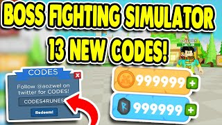 Knife Simulator Roblox Code Playtube Pk Ultimate Video Sharing Website