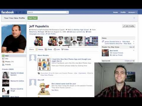 How To Delete Unwanted Application Invites From Your Facebook Wall Forever