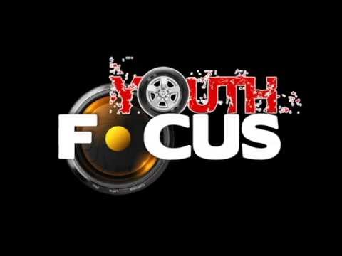 Road Respect 'Youth Focus' Video Challenge 2016