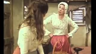 #x202b;رياح عاتية  المسلسل الاسترالي الرائع كان يعرض في الثمانينات على تلفزيون العراق#x202c;lrm;