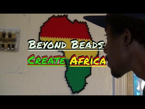 Beyond Beads: Africa