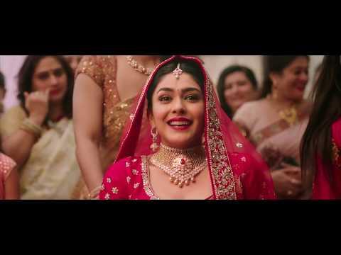 Xxx Mp4 Joyalukkas Creative Advertisement Starring Mrunal Thakur Amp Kajol 3gp Sex