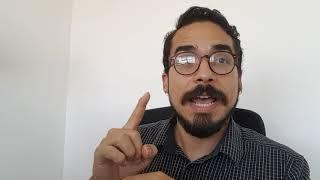 Download Reaction: Puerto Rico corruption scandal (July 2019) Video