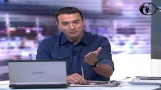 Jornalistas brasileiros riem-se do golo do Porto narrado na Benfica TV :D