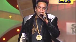 Voice Of Punjab Season 2 I Grand Finale Event I Jazzy B I Performance I Live