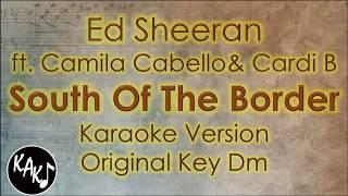 The Chainsmokers - Everybody Hates Me Karaoke Lyrics Cover