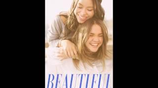 Maia Mitchell & Cierra Ramirez Fan Video