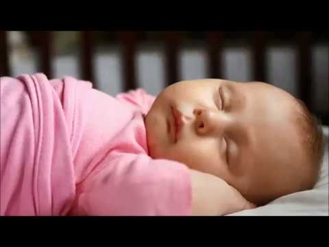 Safer sleep for your baby